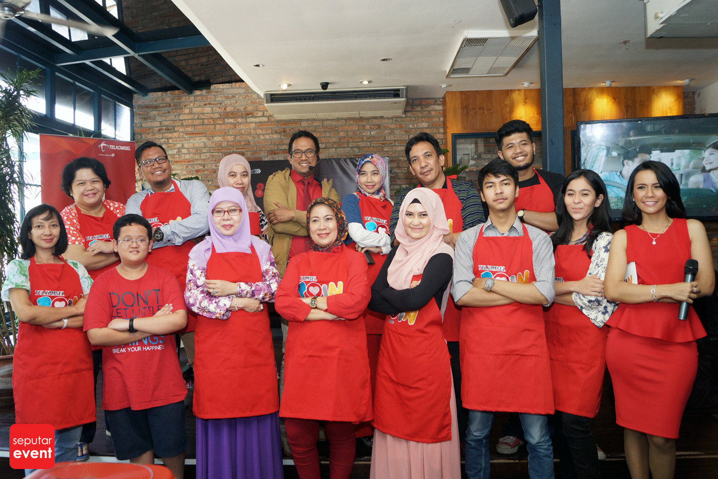 Cooking Class with Celebrity Chef 2015 (10).JPG