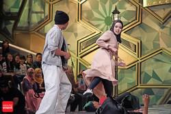 Sunsilk Hijab Hunt 2015_ (50).JPG