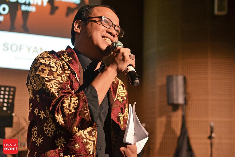 Javanese Folksongs Perkenalkan Budaya Lokal (8).JPG