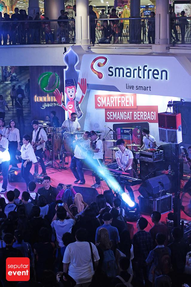smartfren-semangat-berbagi-2014__ (85).JPG