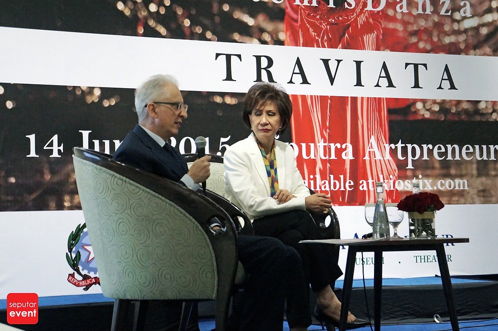 Menyongsong Opera Kelas Dunia di Indonesia1.JPG