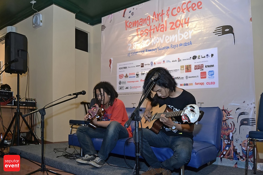 Kemang Art and Coffee Festival 2014 (3).JPG