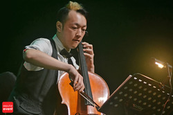 Java Jazz Festival 2015 Pukau Mata Dunia (35).JPG
