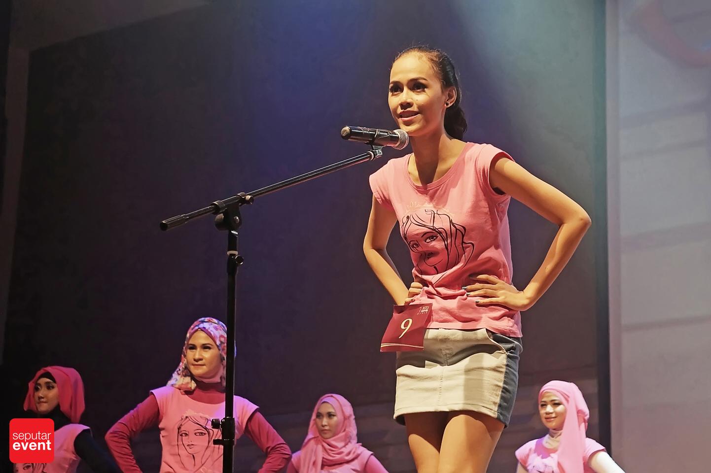 Road to Miss Sophie 2015 dimulai di Jakarta (32).JPG