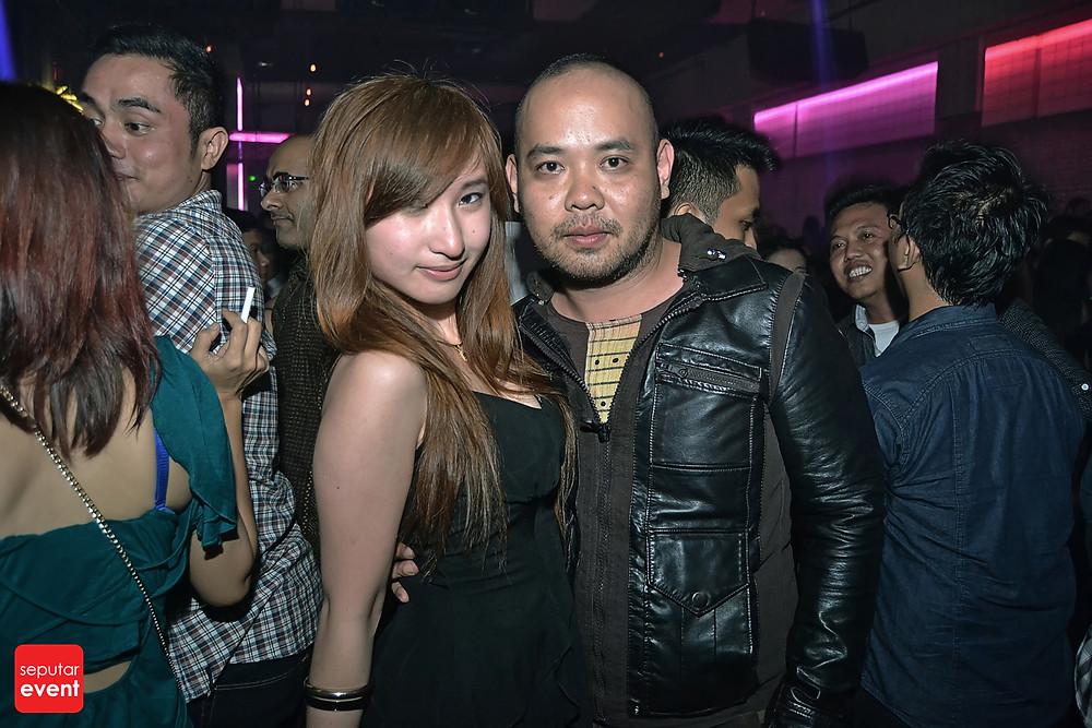 X2 Club Jakarta Present DJ KURA (16).JPG