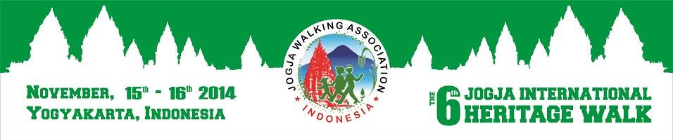 The-6th-Jogja-International-Heritage-Walk-2014.jpg