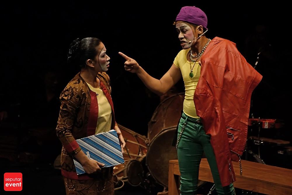 tangis teater gandrik 2015 (15).JPG