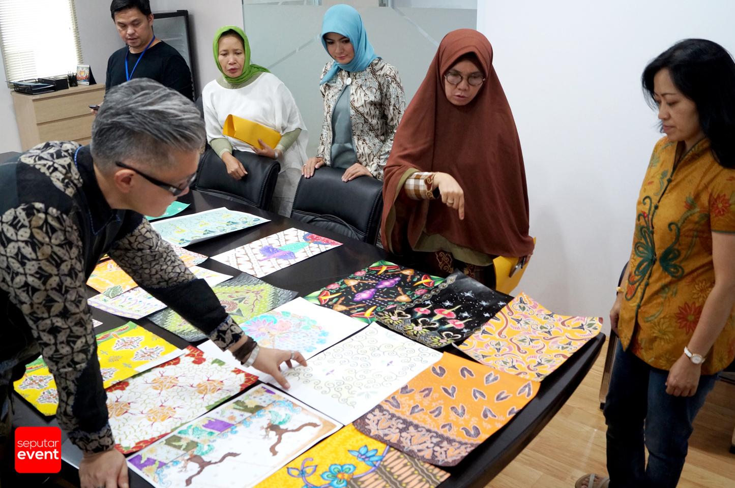 14_lomba motif batik(10).jpg