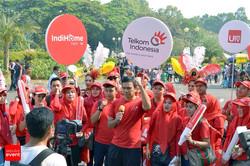 Telkom Indonesia.jpg