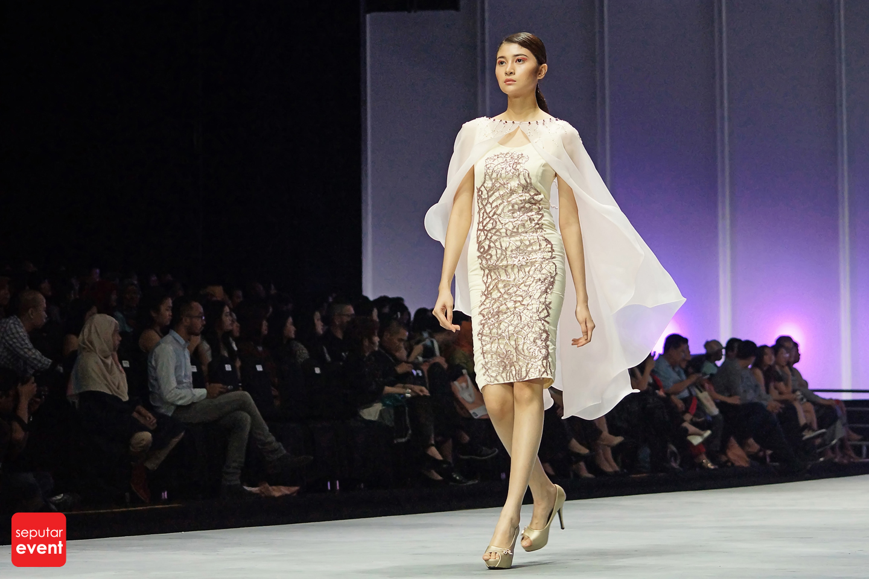 Indonesia Fashion Week 2015 (8).JPG