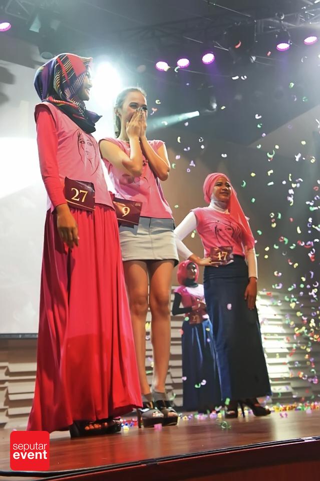 Road to Miss Sophie 2015 dimulai di Jakarta (23).JPG