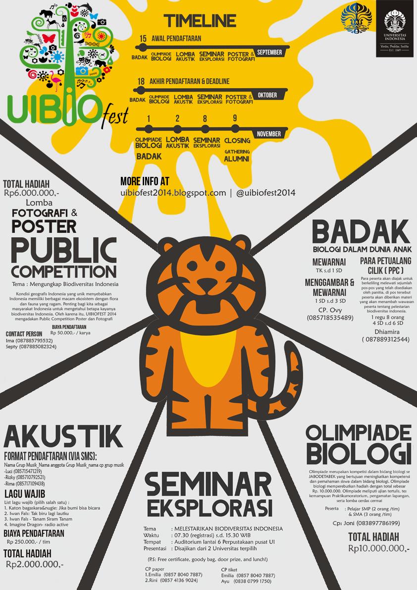 1-nov-UI Biofest 2014.png