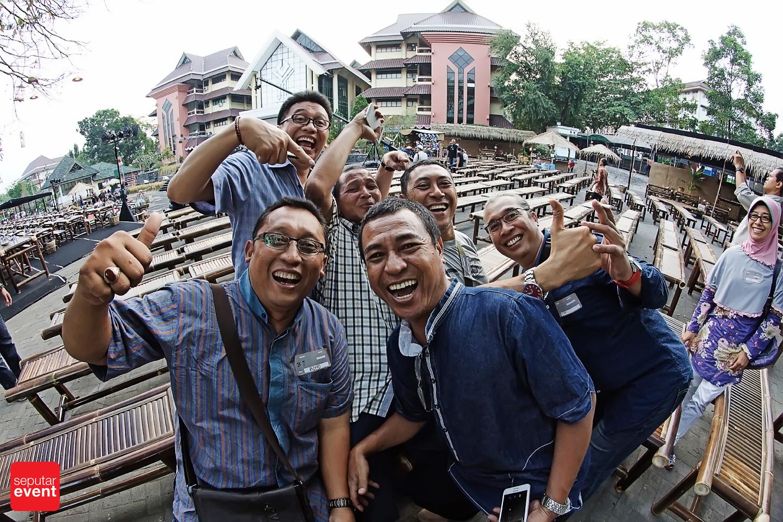 5000 Alumni UII Pulang Kampus 2015 (16).JPG