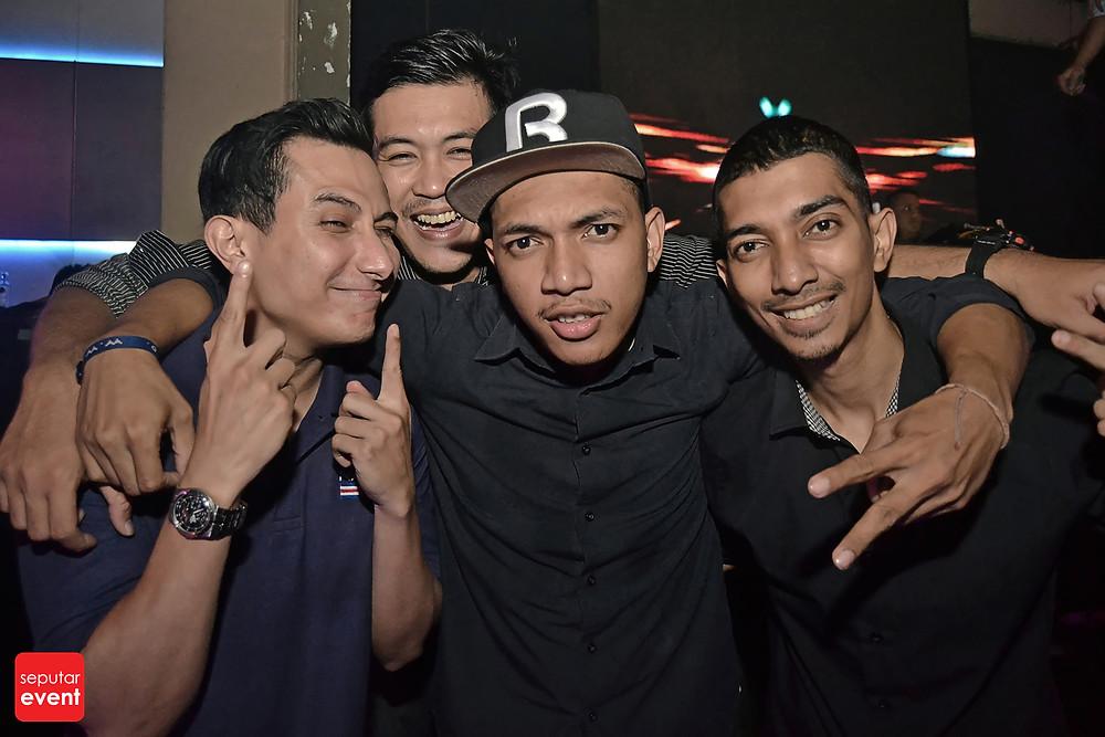 X2 Club Jakarta Present DJ KURA (19).JPG