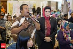 Kampung Hukum MA 2015 (25).JPG