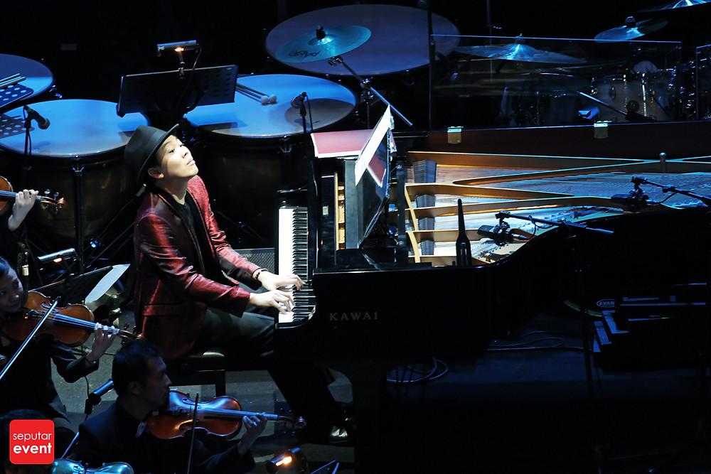 Avip Priyatna Suguhkan Konser Love of My Life (17).JPG