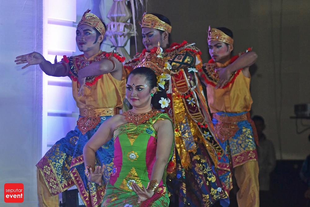 Gebyar Pernikahan Indonesia 2015 (7).JPG