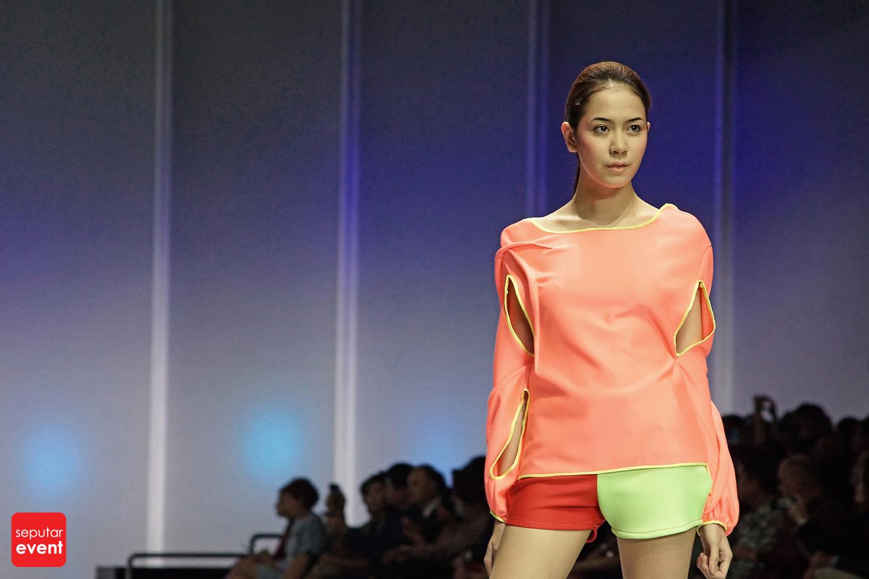 Indonesia Fashion Week 2015 (2).JPG