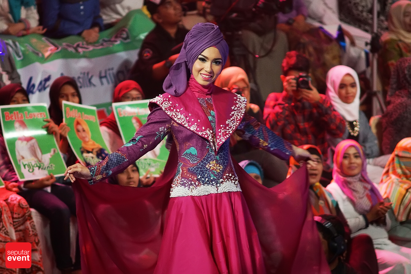 Sunsilk Hijab Hunt 2015_ (103).jpg