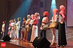 Road to Miss Sophie 2015 dimulai di Jakarta (10).JPG