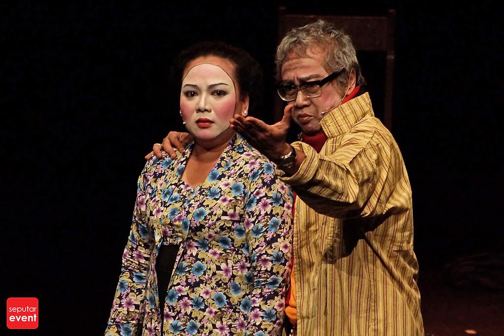 tangis teater gandrik 2015 (17).JPG