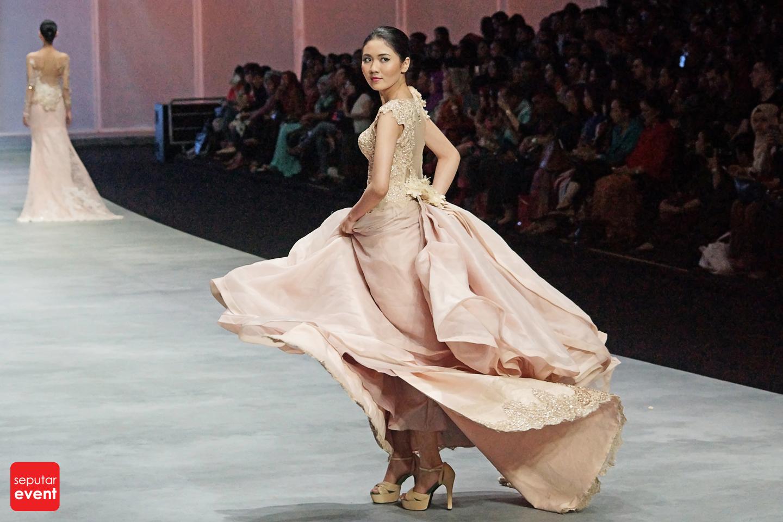 Indonesia Fashion Week 2015 (70).JPG