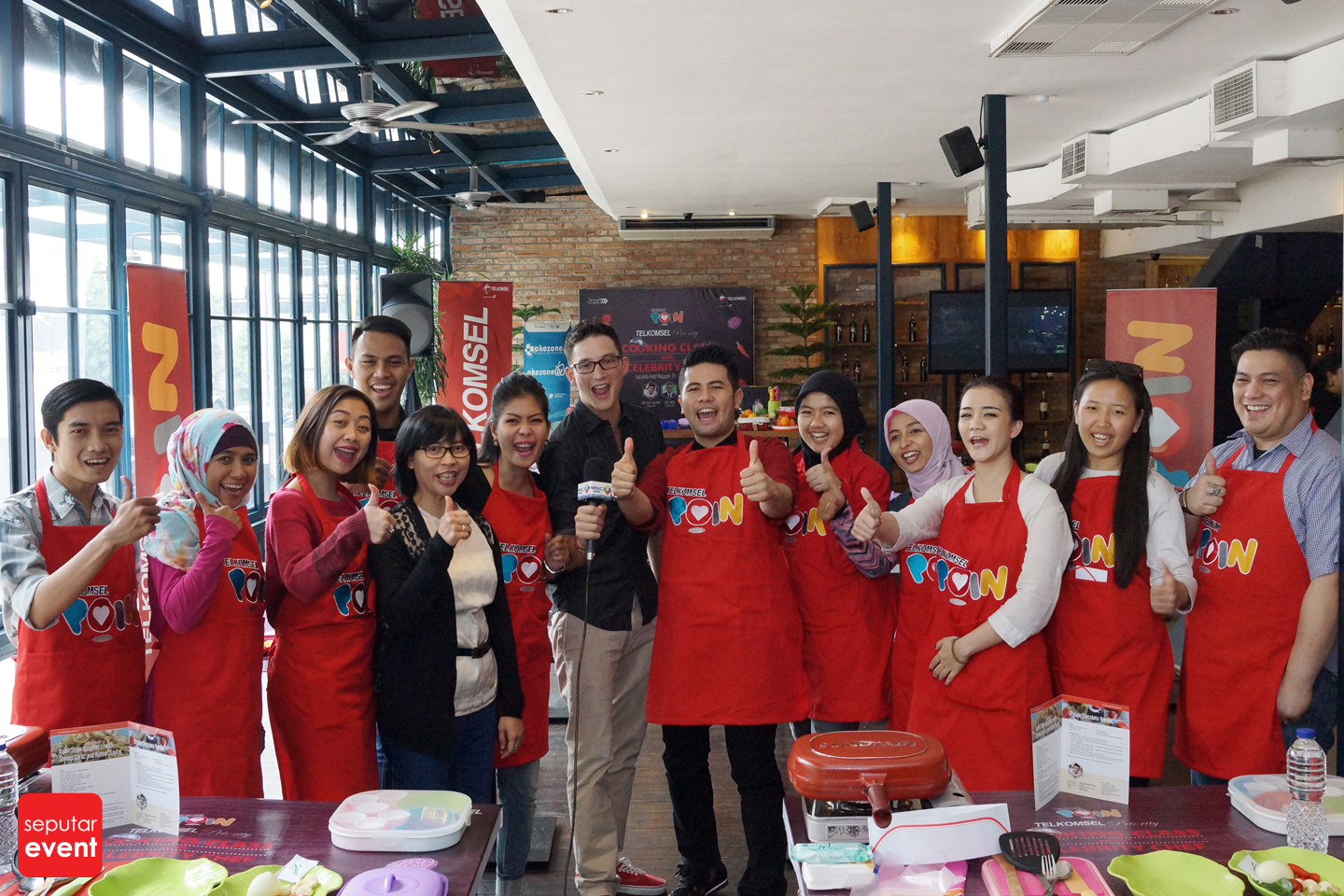Cooking Class with Celebrity Chef 2015 (41).JPG