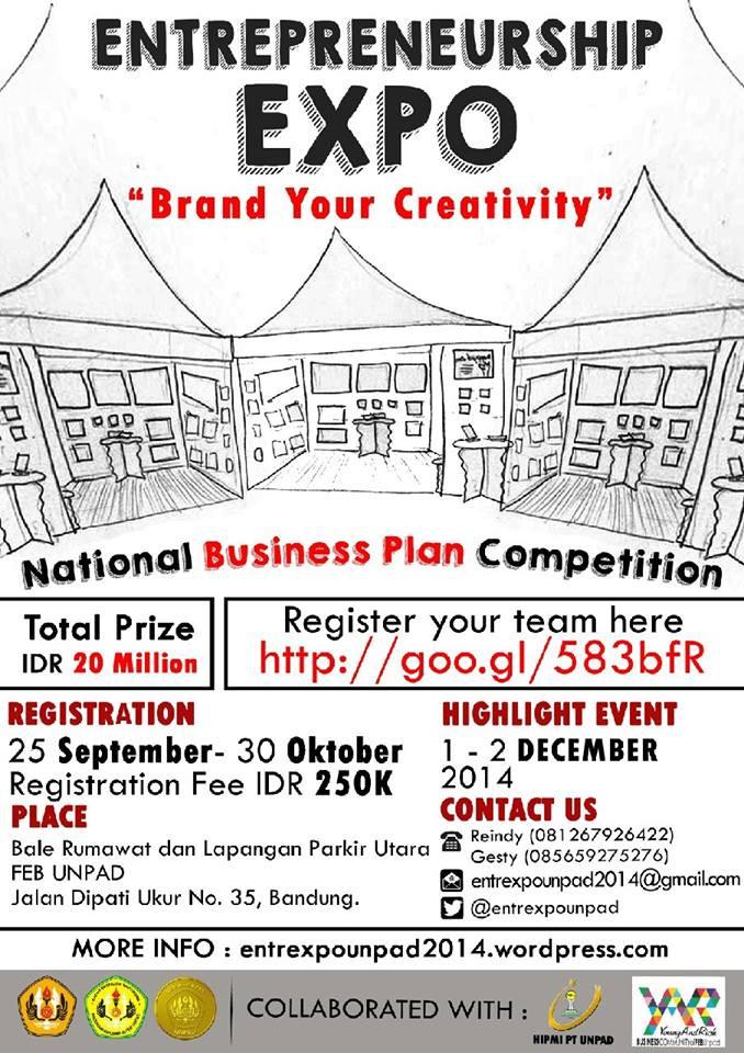 entrepreneurship-expo-2014.jpg