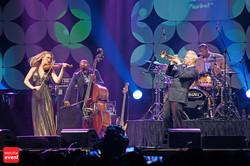 Java Jazz Festival 2015 Pukau Mata Dunia (10).JPG