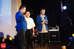alumni-fhuii-pulang-kampus (123).JPG