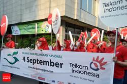 Telkom HarPelNas 2015
