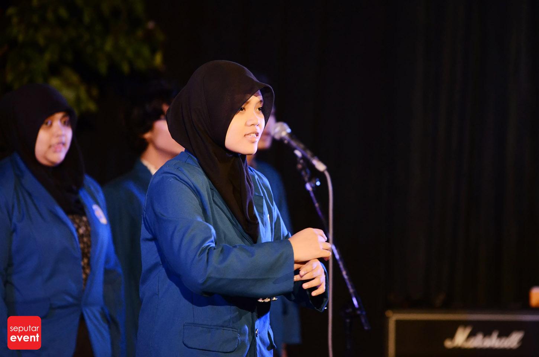 alumni-fhuii-pulang-kampus (125).JPG