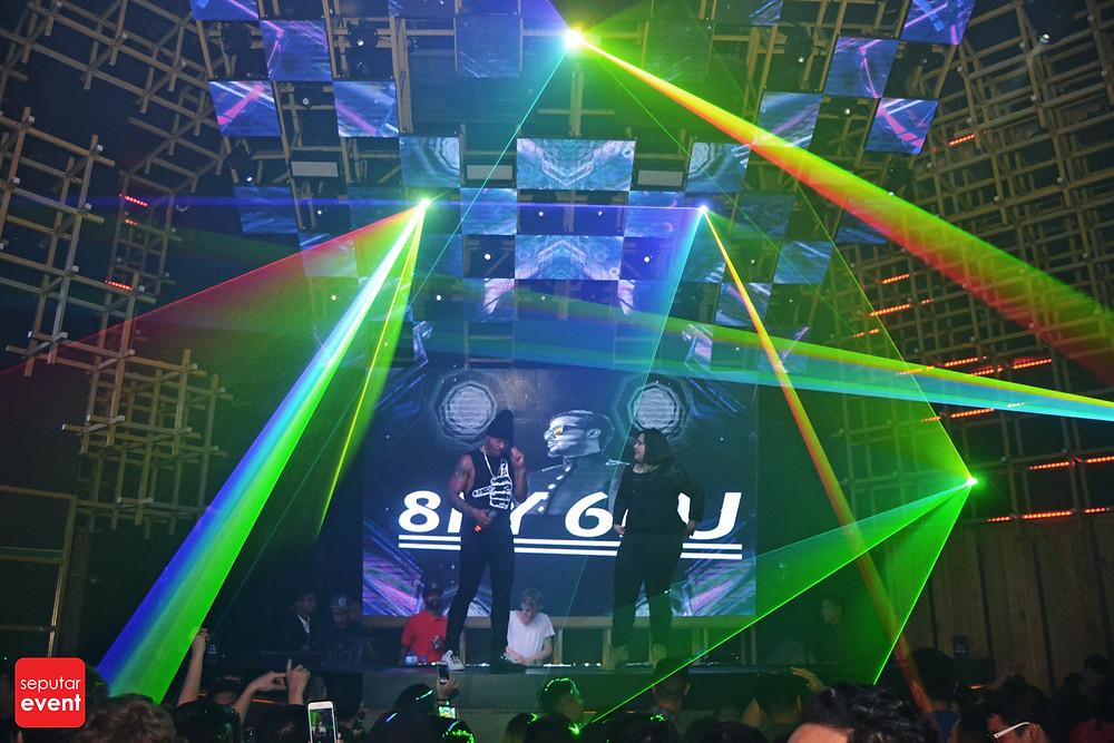 Blowfish Kitchen and Bar Presents Sky Blu (4).JPG
