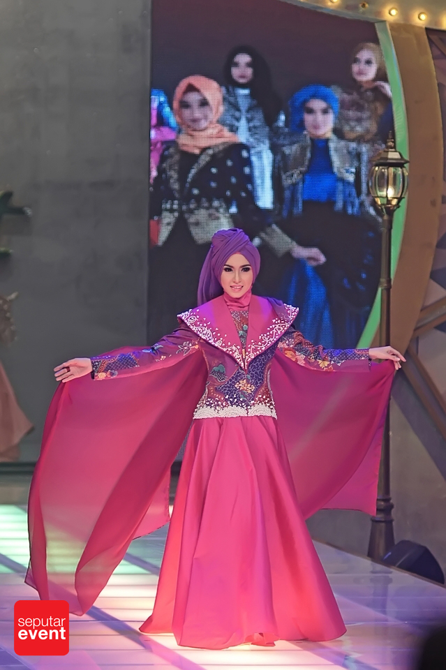 Sunsilk Hijab Hunt 2015_ (146).JPG