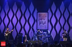 Java Jazz Festival 2015 Pukau Mata Dunia (48).JPG