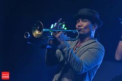 Java Jazz Festival 2015 Pukau Mata Dunia (57).JPG