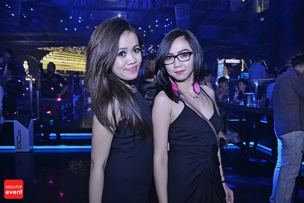 X2 Club Jakarta Present DJ KURA (8).JPG