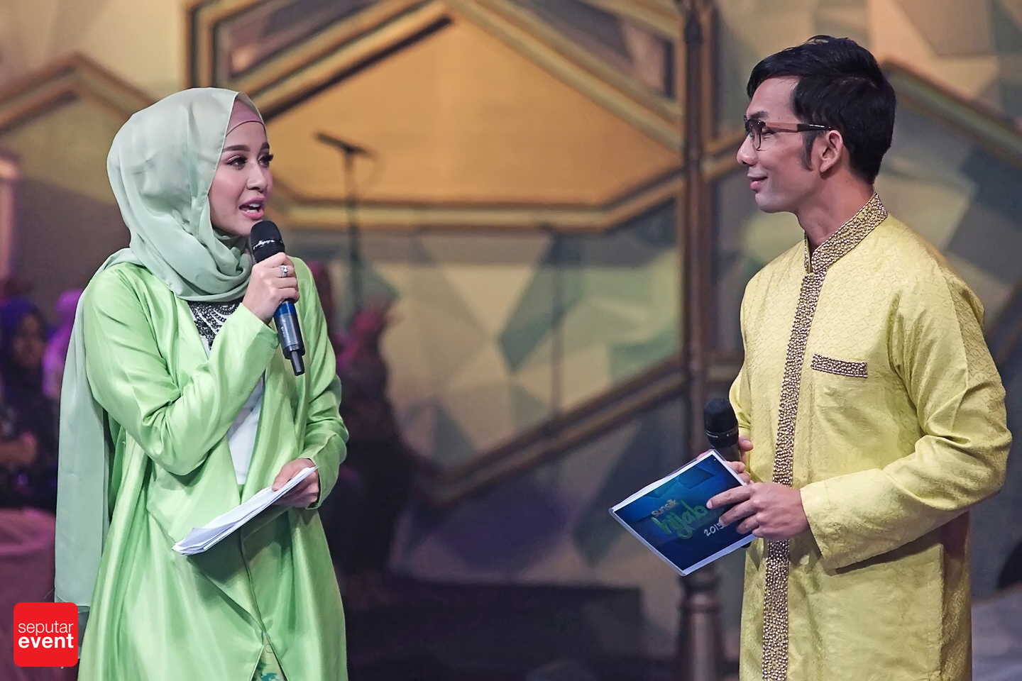 Sunsilk Hijab Hunt 2015_ (4).JPG