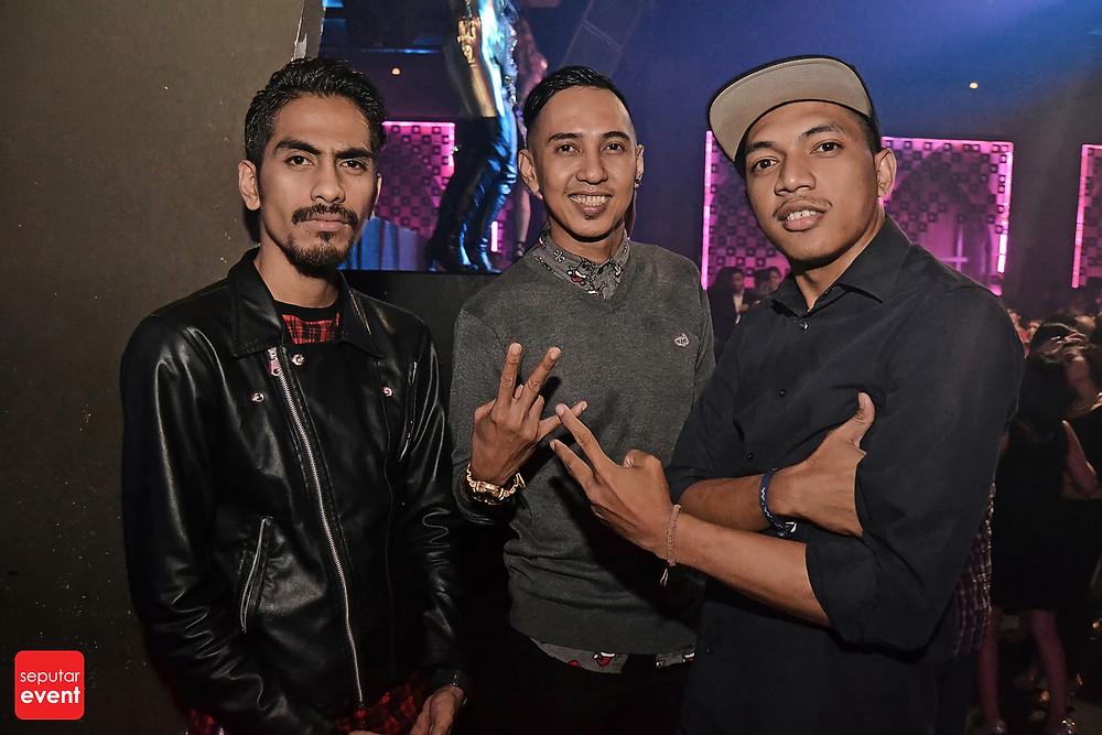 X2 Club Jakarta Present DJ KURA (12).JPG