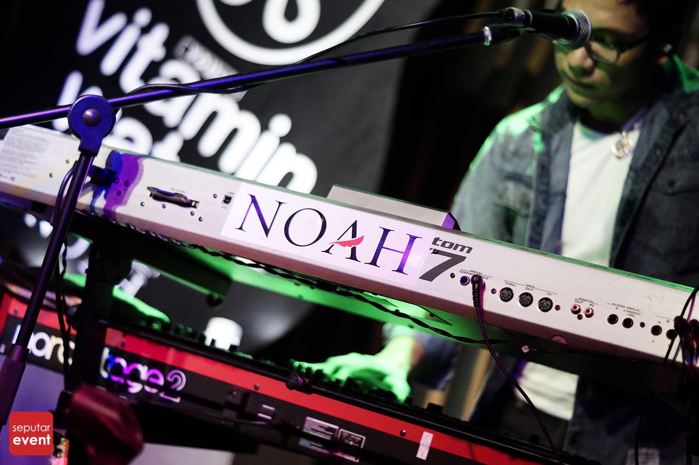 konser-noah-you-c-2014 (6).JPG