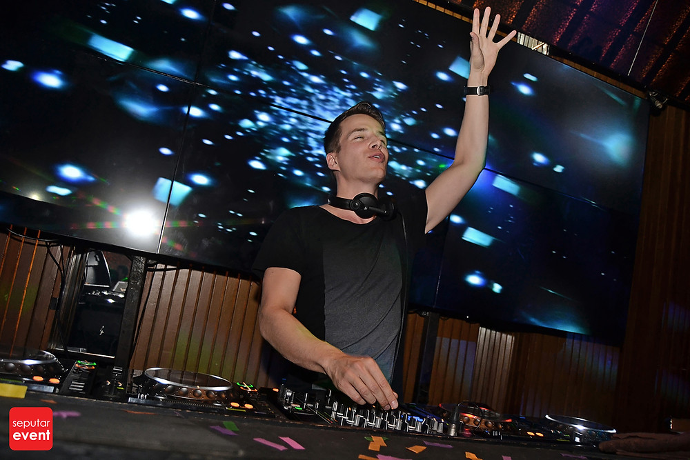 Dragonfly Present DJ Dannic; Road to DWP 2014 (7).JPG