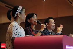 Road to Miss Sophie 2015 dimulai di Jakarta (29).JPG