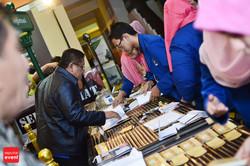 alumni-fhuii-pulang-kampus (145).JPG
