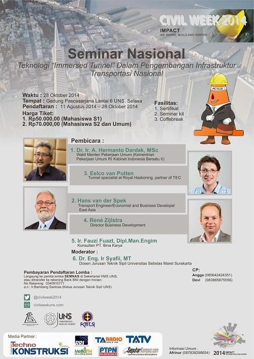 Seminar-Nasional-Civilweek-2014.jpg