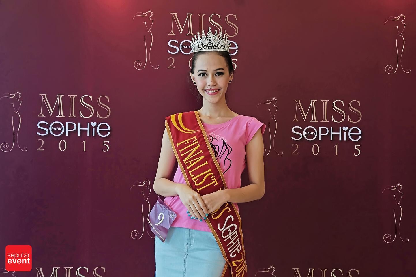 Road to Miss Sophie 2015 dimulai di Jakarta (03).JPG