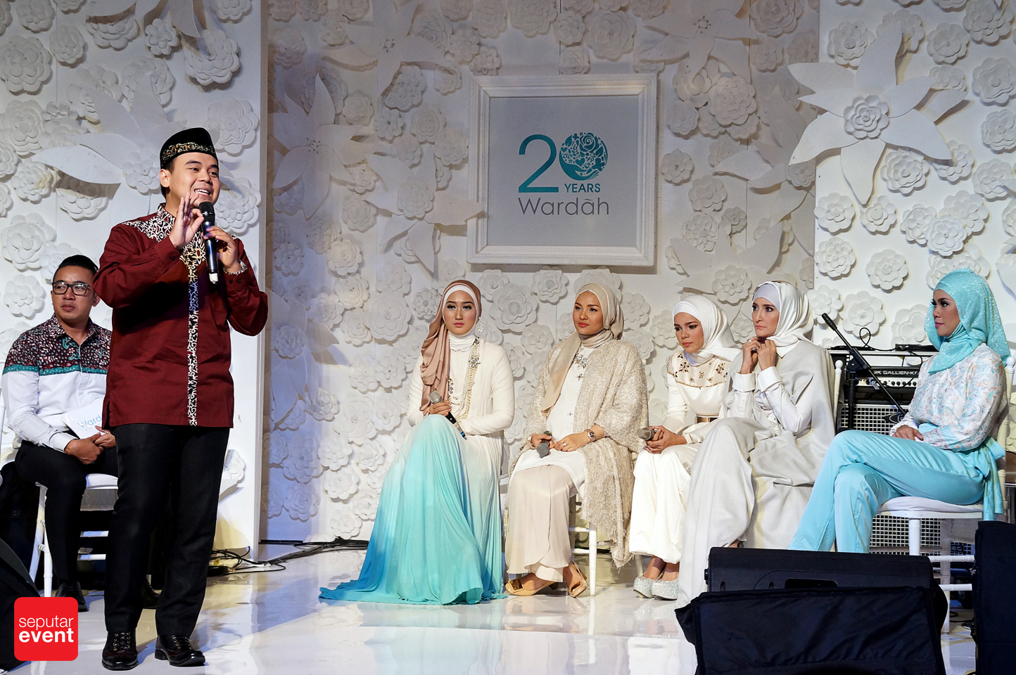 The 20th Anniversary of Wardah (55).jpg
