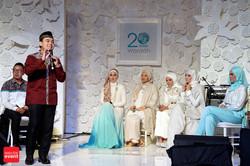 The 20th Anniversary of Wardah (55).jpg