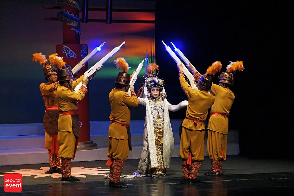 Teater Koma Mempersembahkan Opera Ular Putih (15).JPG