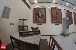 Menghabiskan Sore di Museum Kartini (5).JPG