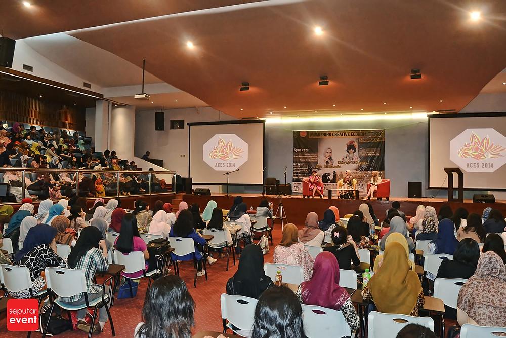ACES UI 2014; Saatnya Yang Muda Berkarya (4).JPG